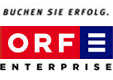 ORF Enterprise